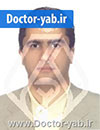 دکتر فیروز متخصص پوست و مو