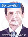 دکتر نبی اله نصیری