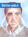 دکتر منصور مقدم
