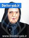 دکتر ژولیت بارسقیان