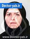 دکتر زهرا شعبان نژاد خاص
