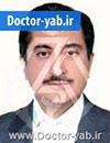 دکتر علیرضا نیک سرشت