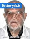 دکتر محمود فرزان