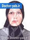 دکتر فریبا اسدی مشیران