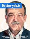 دکتر جاسم جادر