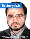 دکتر محمد کیانی