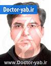 دکتر عبداله شاهرخ