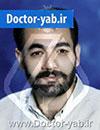 دکتر احمد محمدزاده نمینی