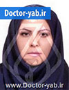 دکتر لیلی هاشمی