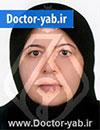 دکتر فریده منتظری نجف آبادی