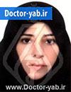 دکتر زهرا موحدی
