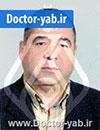 دکتر کریم بردی طلایی