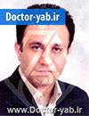 دکتر سید هادی مولانا