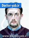 دکتر کیوان آقازاده