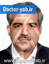 دکتر حمید ضرابی