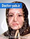 دکتر وجیهه ایزدی خواه