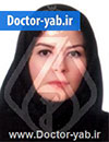 دکتر لیلا نوین