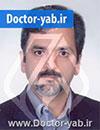 دکتر کاظم قدوسی