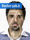 دکتر شهاب مهندسی