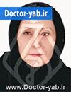دکتر شهلا میرشمس شهشهانی