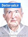 دکتر مصطفی نیل فروشان شهشهانی