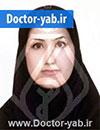 دکتر مریم محمد نژاد