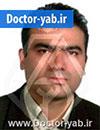 دکتر بابک باقری