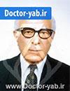 دکتر حسین شهیدی