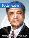 دکتر سید حسن شهیدی