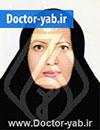 دکتر وینا درخشنده