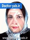 دکتر نیلوفر معمار پور