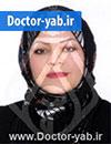 دکتر سهیلا رنجبر