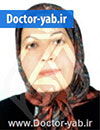 دکتر هما بهمنیان