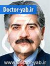 دکتر محسن یغمایی