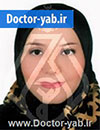دکتر سمیه عنایتی