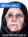 دکتر لیلا جمشیدی