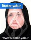 دکتر آناهیتا موید فرد