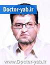 دکتر کیوان طامهی