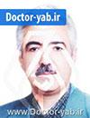 دکتر احمد  وطن خواه ورنوسفادرانی
