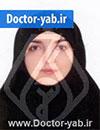 دکتر مریم طرزمنی