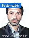 دکتر سید محمد باقر نجار زاده