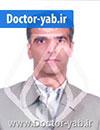 دکتر ابوالفضل خامکی