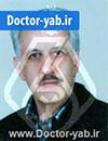 دکتر سید مجتبی علوی