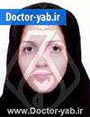 دکتر زهرا قلی زاده گنبدانی