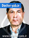 دکتر اکبر پناهی