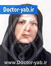 دکتر شیوا فاطمی شریعت پناهی