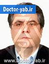 دکتر عباسعلی عباسی