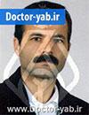 دکتر محمدرضا رنجبر مقدم