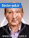 دکتر مسعود پوستی