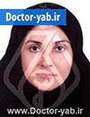 دکتر سیمین اکبریان